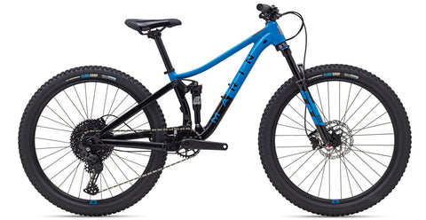 Marin Rift Zone Jr. 24""