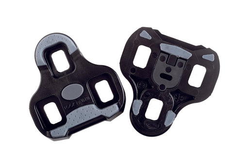 Look Keo Grip Pedalplatte