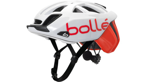 Bollé The One Base Fahrradhelm