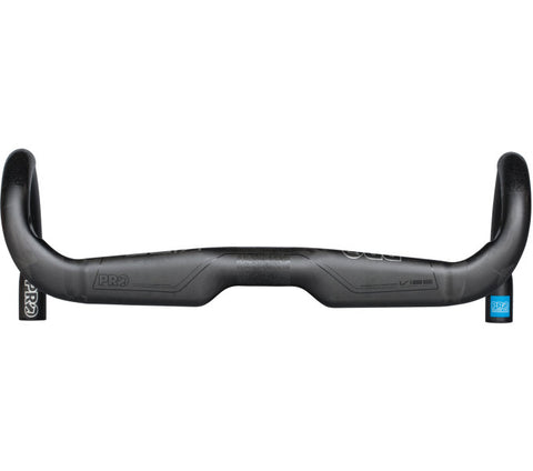 Pro Lenker Vibe Carbon Aero Superlight