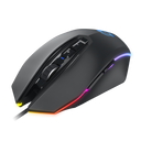 DAREU EM925 Wired Gaming Mouse