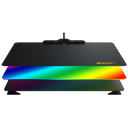 DAREU EQ200 RGB Gaming Mouse Pad