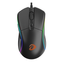 [Pre-Sale] DAREU A960 Wired Gaming Mouse