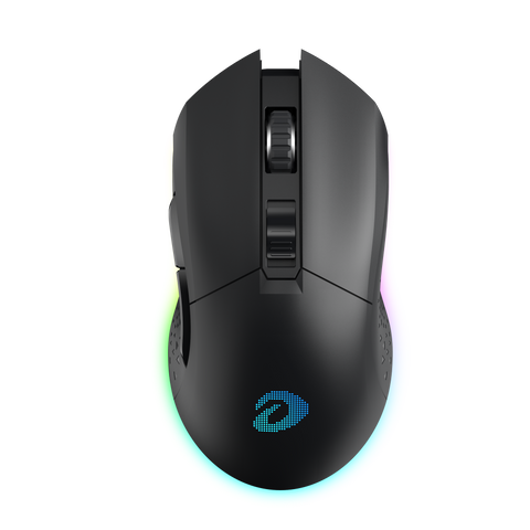 DAREU EM901 Wireless Gaming Mouse