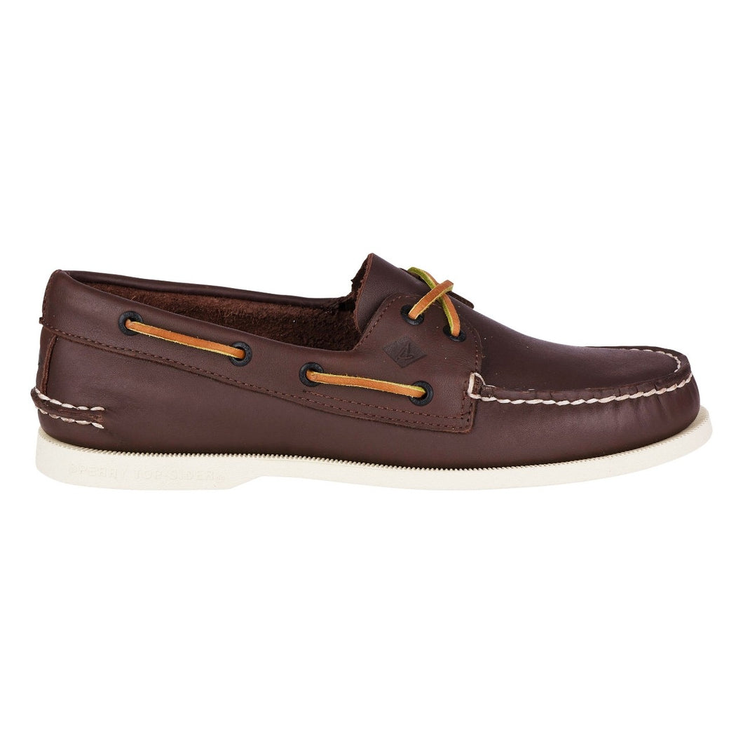 SPERRY A/O2 EYE PLUSH T92 STS2219_198