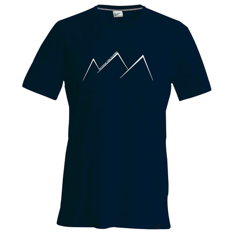 attacktheclimbs_tshirt