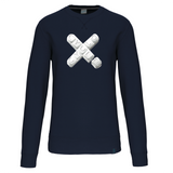 Cyclo CROSS sweater