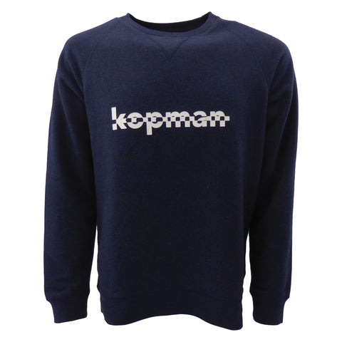 Kopman sweater