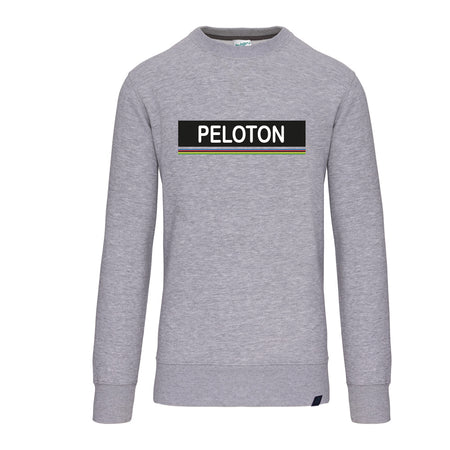 peloton_sweater