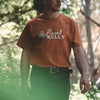 Paul Kelly Songs from the South T-Shirt image