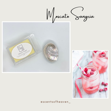 Load image into Gallery viewer, Mint Mojito Soy Wax Melts