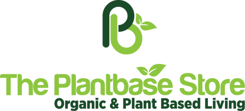 The Plantbase Store