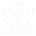 The Ascot Sock Company