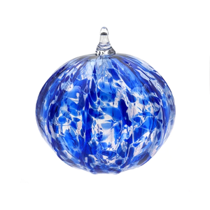Load image into Gallery viewer, Handblown Ornament