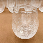 Bubble Cups by Nao Yamamoto