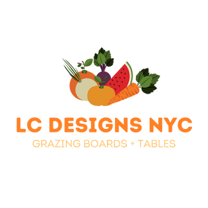 LC Designs NYC, LLC