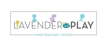 Lavender and Play Family Boutique and Studio