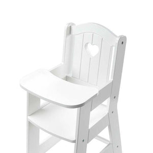 Mine to Love Play High Chair