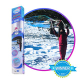 Wowmazing Outdoor Winter Bubble Kit