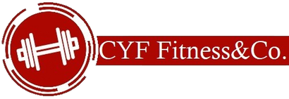 CYF Fitness&Co