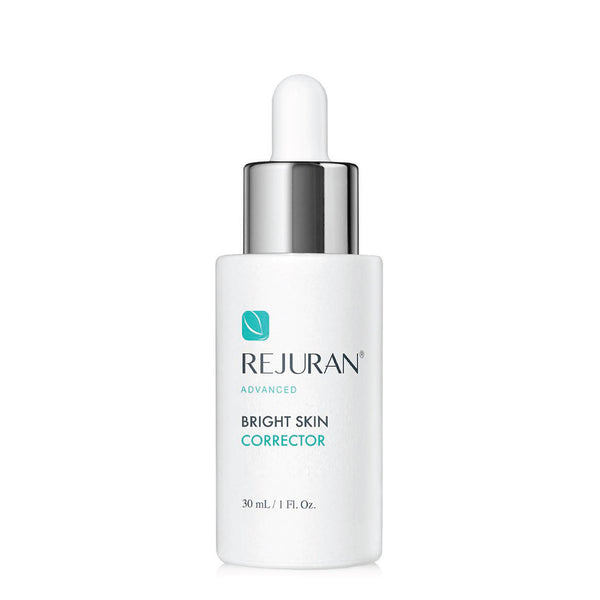 Rejuran<sup>®</sup>  Advanced Bright Skin Corrector