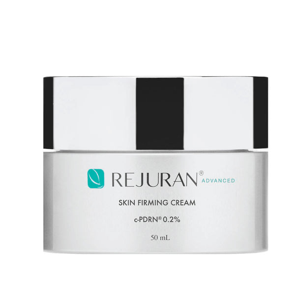 Rejuran<sup>®</sup>  Advanced Skin Firming Cream