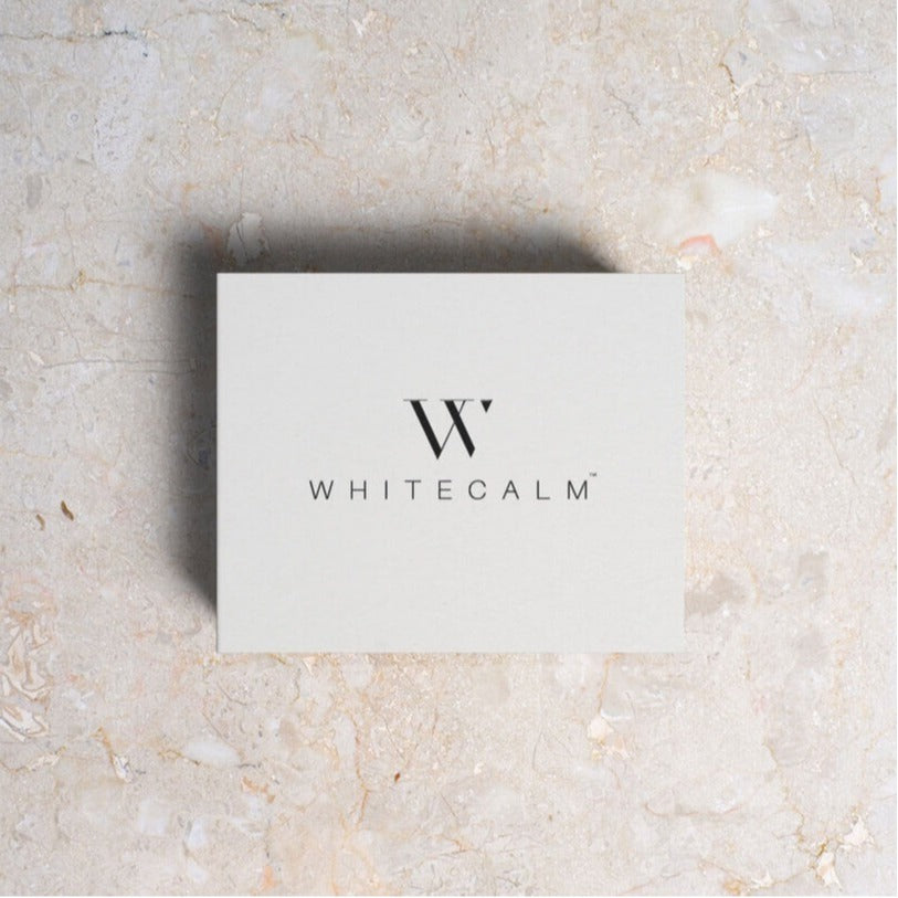 Gift Voucher - Whitecalm Wellbeing Experiences
