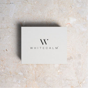 Load image into Gallery viewer, Gift Voucher - Whitecalm Wellbeing Experiences
