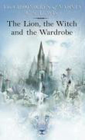 The Chronicles of Narnia 2: The Lion the Witch and the Wardrobe