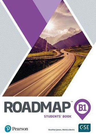 Roadmap B1 Digital Resources + App