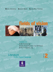 Fields of vision 2