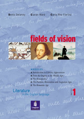 Fields of Vision Global 1 Student Book