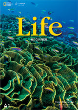 Life 2nd Edition - Beginner ExamView