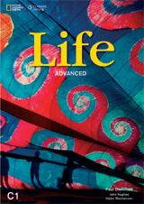 Life 2nd Edition - Advanced ExamView