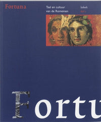 Fortuna 1 tekstboek