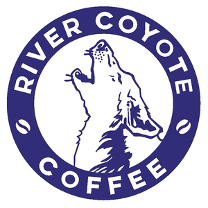 RIVER COYOTE COFFEE
