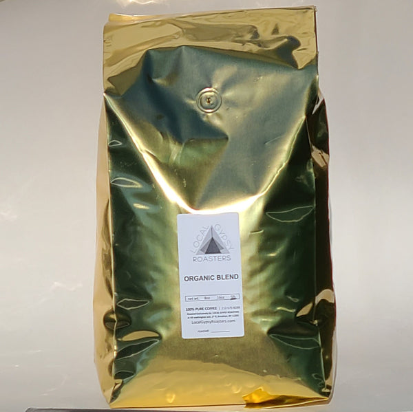 WHOLESALE Inquiry:  for Specialty Coffee Shops & Gourmet Grocers