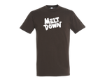 Camiseta Meltdown