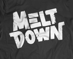 Meltdown T-Shirt