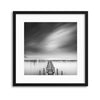 By the Sea 012 by George Digalakis Framed Print - UH
