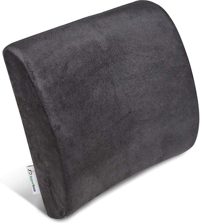 Cushion Memory Foam Support Pillow - UH