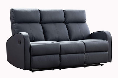 Recliner Sofa - USTAD HOME