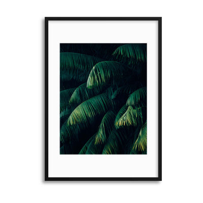 Flat Iron Building, New York City Framed Print - UH