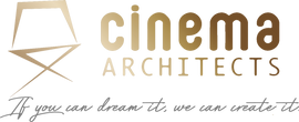 Cinema Architects