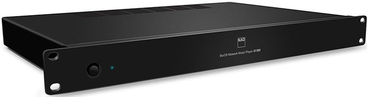NAD CI 580 V2 MUSIC STREAMER