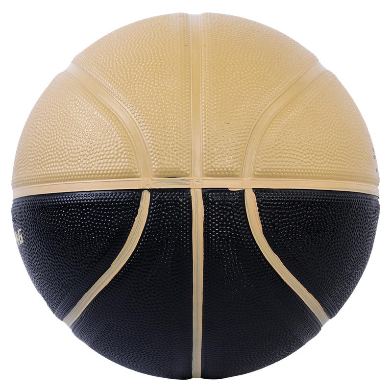 Sterling Athletics Gold Phantom Superior Grip Indoor/Outdoor Basketball