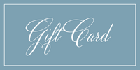 If So Inklined Gift Card