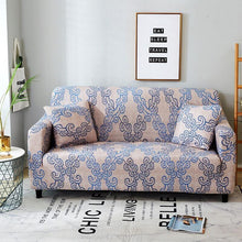 Load image into Gallery viewer, Satina® Premium Sofa Cover