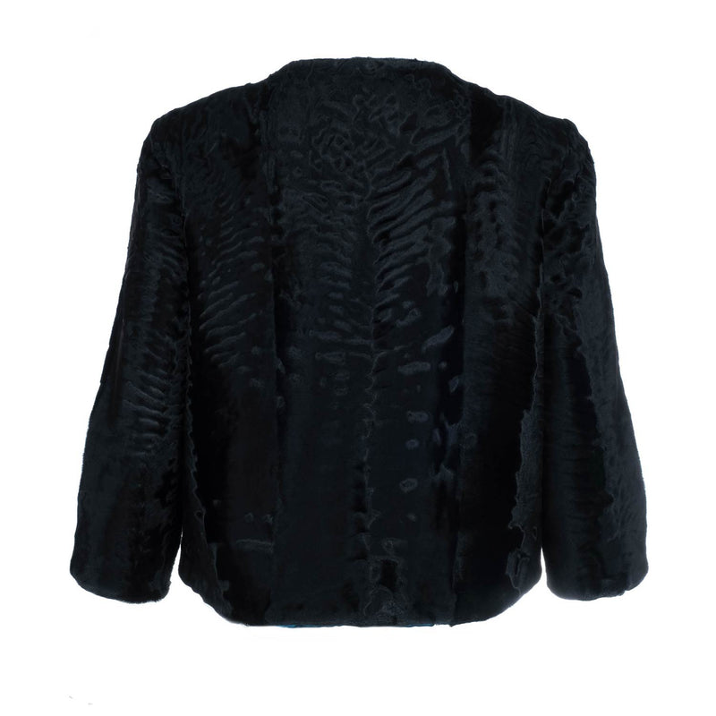 Broadtail Amanda Jacket