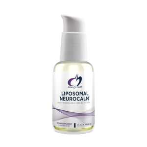 Liposomal Neuro-Calm
